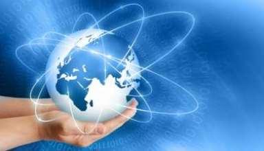 فعالسازی اینترنت همراه اول