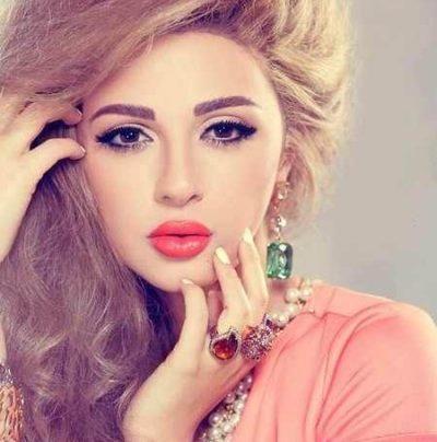 جدیدترین مدل های موی دخترانه
