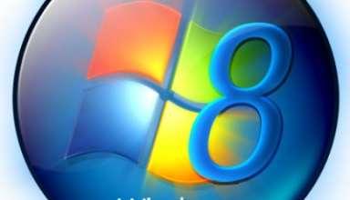 ترفندهای ویندوز 8