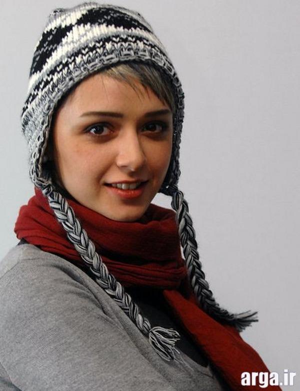 ترانه علیدوستی در عکس بازیگران ایرانی