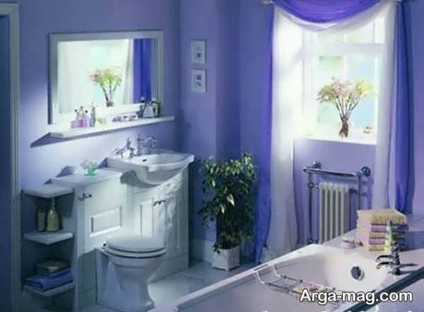 انواع تزیینات حمام عروس