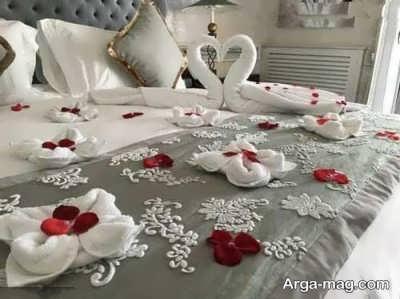 لیست جدید جهیزیه عروس