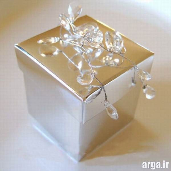 هدایای عروس
