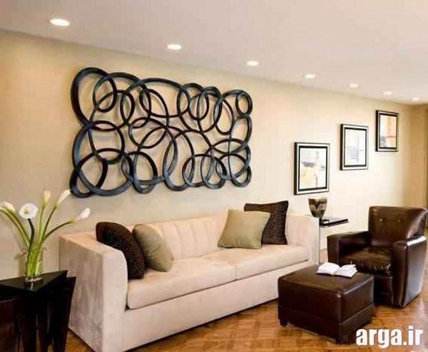 مدل تزیینات خانه