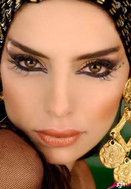 Makeup Gulf (5)