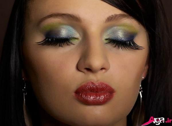 Makeup Gulf (6)