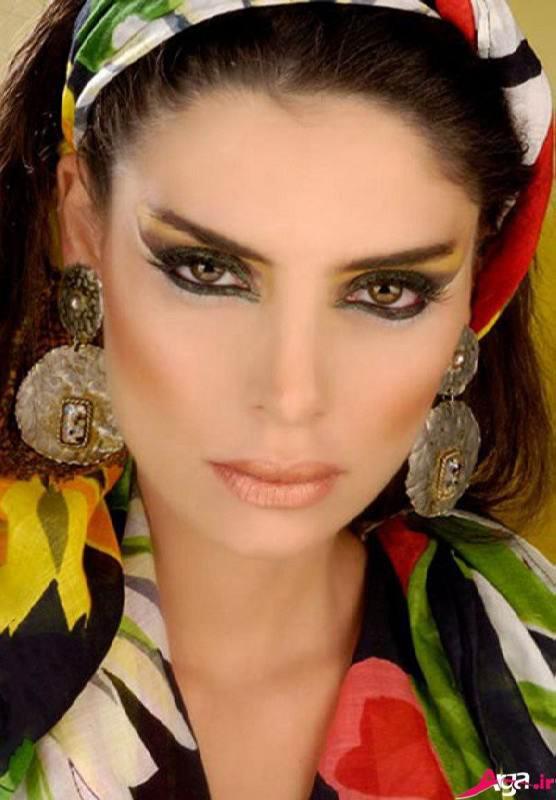 Makeup Gulf (7)