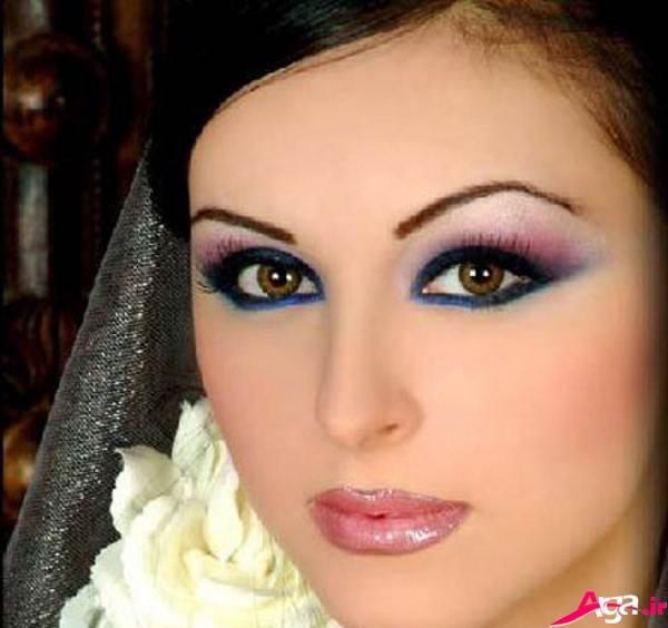 Makeup Gulf (8)