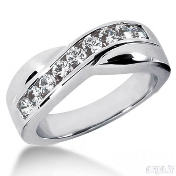 حلقه ازدواج جدید