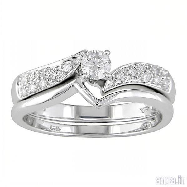 حلقه ازدواج زنانه