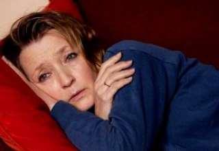 رابطه اضطراب با خواب