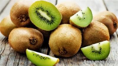 تقویت سیستم ایمنی بدن با مصرف چند خوراکی