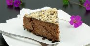 طرز تهیه چیز کیک