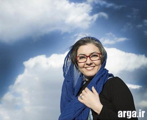 آناهیتا همتی در تصویری زیبا