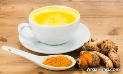 درمان سرماخوردگی با راهکارهای طبیعی
