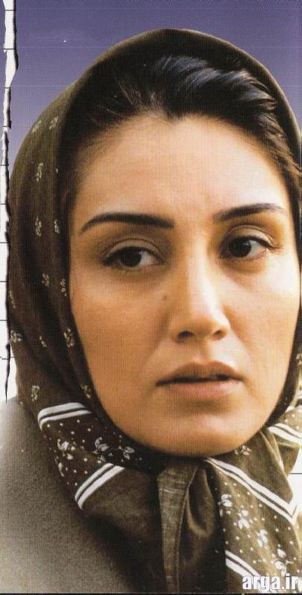 عکسی قدیمی از تهرانی