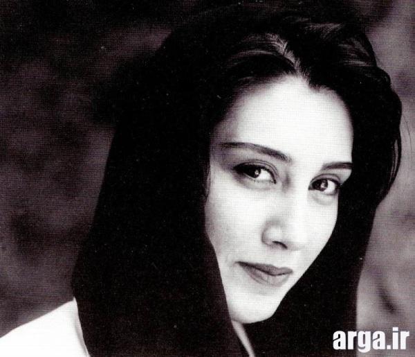 تهرانی در تصویر سیاه و سفید