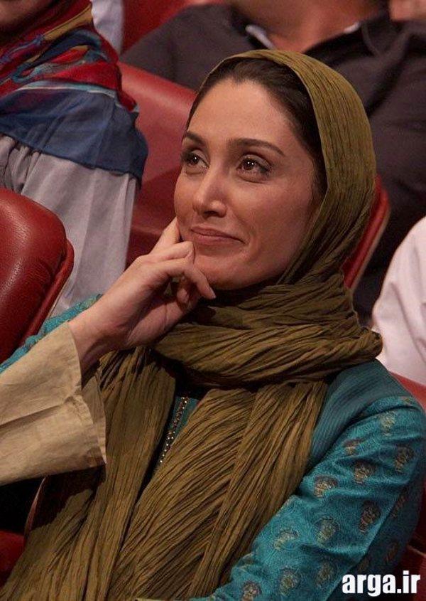 تهرانی در جشنواره