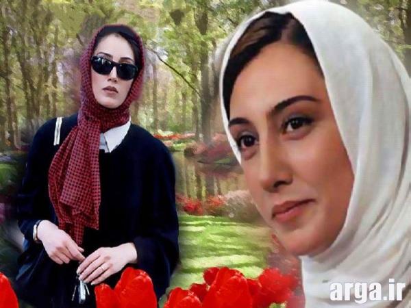 یک عکس آتلیه ای دیگر از تهرانی