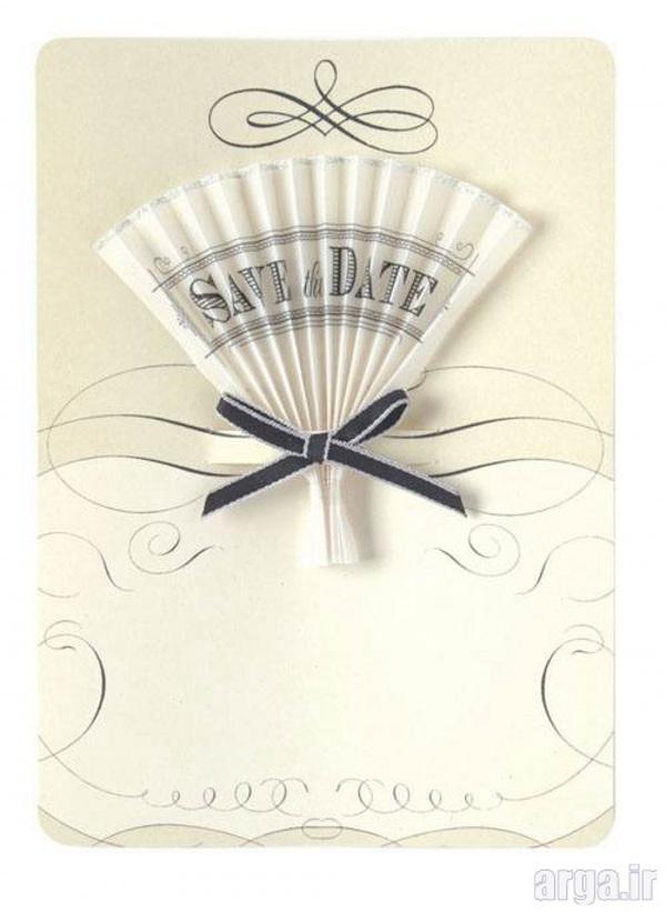 کارت عروسی باکلاس