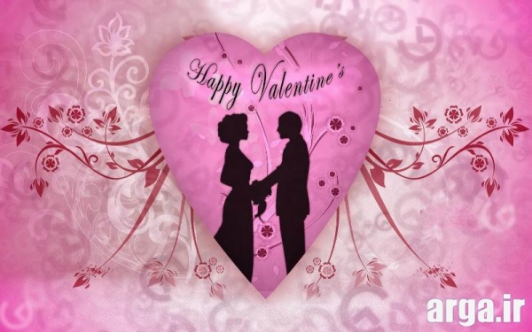 کارت پستال تبریک ازدواج جدید