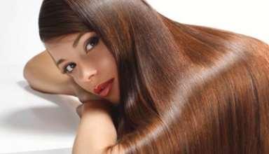مدل موی زنانه مدرن