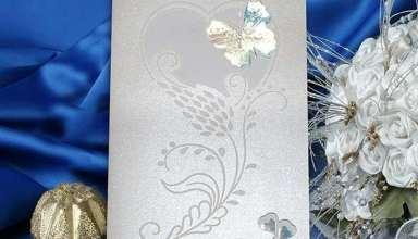 متن کارت عروسی
