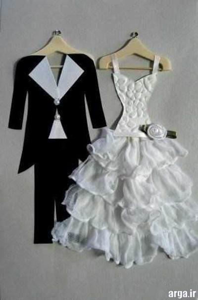 متن جدید کارت عروسی