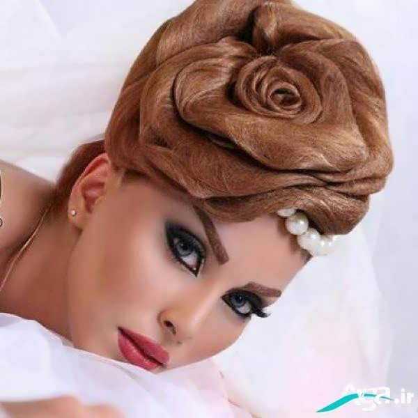 ایده ال ترین مدل مو کوتاه
