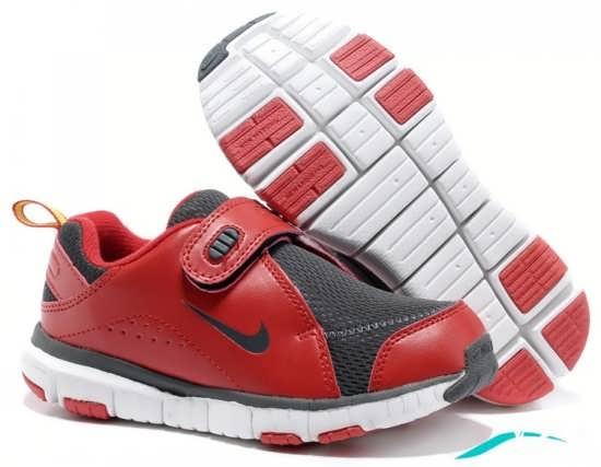 مدل کفش بچه گانه با طرحی ایده آل