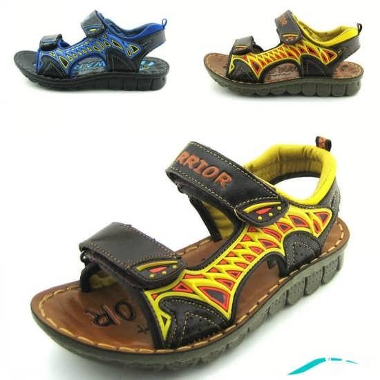 مدل های جذاب کفش بچه گانه