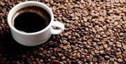مضرات مصرف قهوه