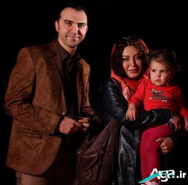 تصاویر جدید فقیهه سلطانی