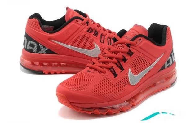 مدل های بسیار زیبا کفش اسپرت 1394