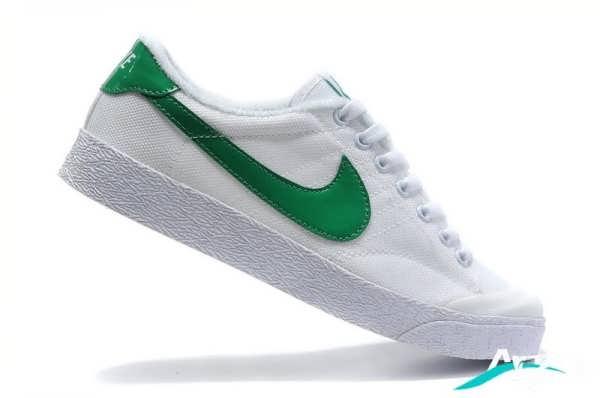 کفش اسپرت مردانه سفید