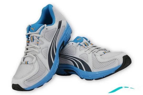 مدل کفش مردانه اسپرت مدرن