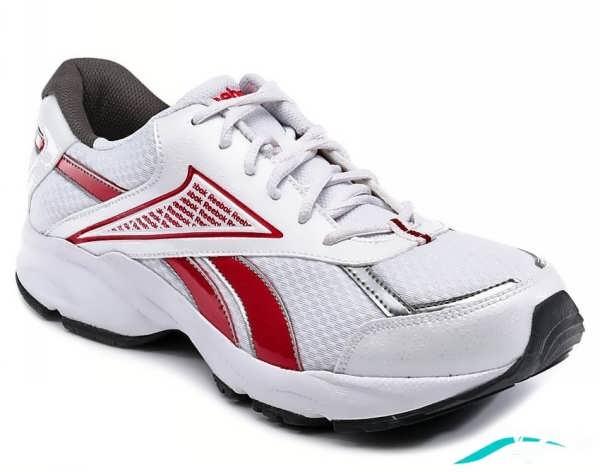 کفش های اسپرت مردانه بادوام و بسیار زیبا