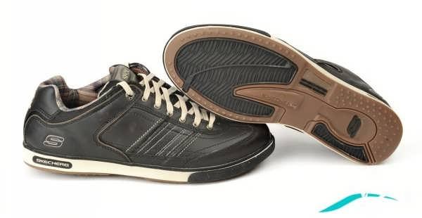 مجوعه ای از جدیدترین کفش های اسپرت