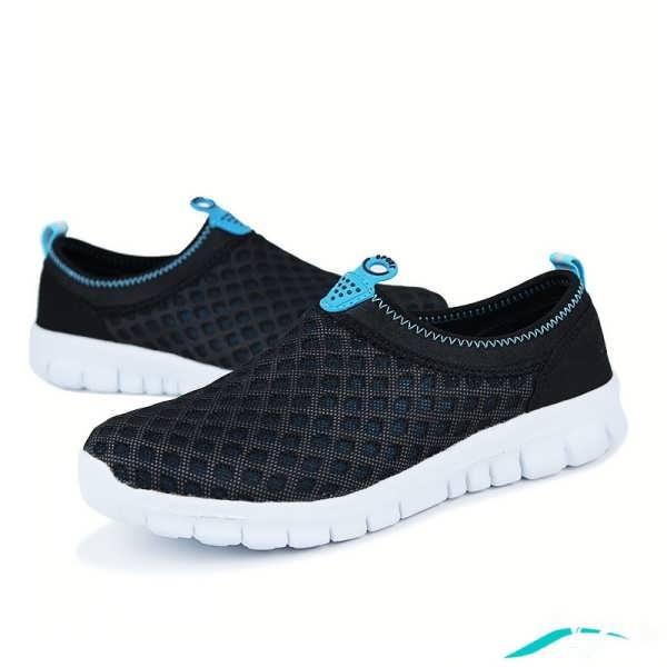 کفش اسپرت مدرن