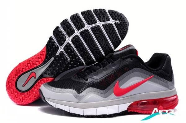 مدرن ترین کفش های اسپرت