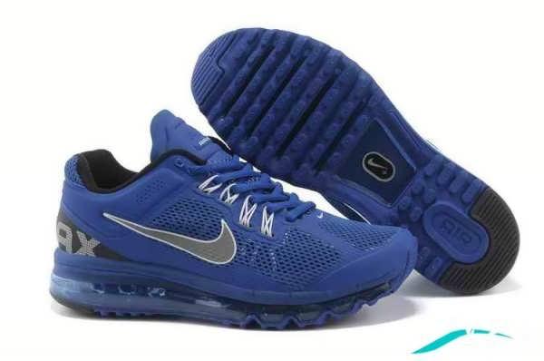 مدل بسیار زیبا کفش مردانه