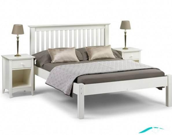 تخت خواب جدید و شیک
