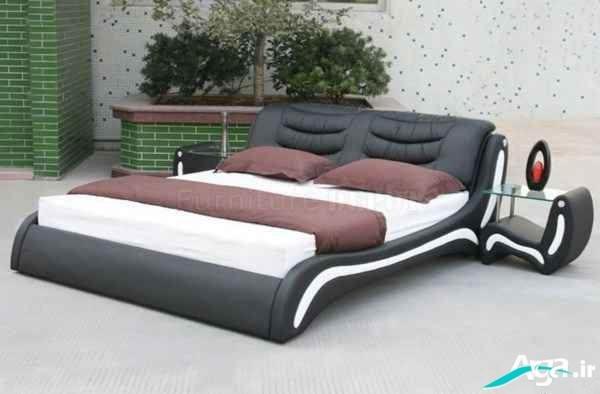 مدل سرویس خواب دو نفره
