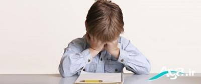 درمان شناختی- رفتاری وسواس
