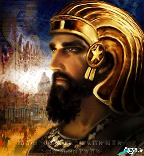 Photos Cyrus the Great (10)