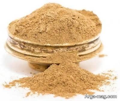 بهبود قارچ پوستی با روش های طبیعی