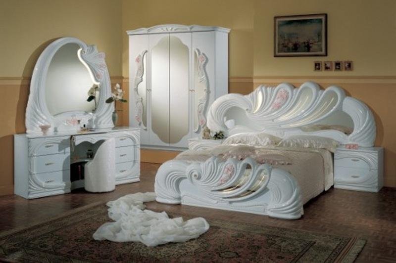 جدیدترین مدل لباس خواب عروس داماد جدیدترین مدل های سرویس خواب عروس زیبا و  جذاب