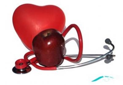 ارتباط چربی خون و قلب