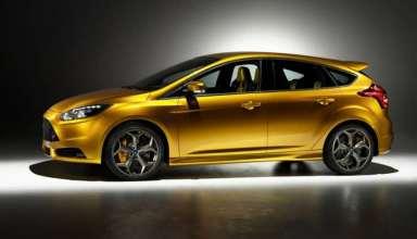 عکس ماشین زیبای فورد