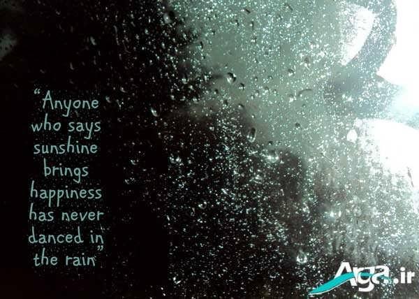 rainy nature (3)